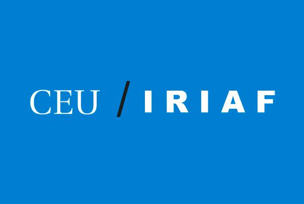 Universidad CEU San Pablo / IRIAF